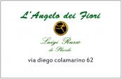 angelodeifiori_nuovo-fw_