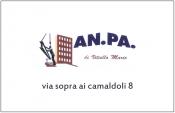 anpa_nuovo-fw_
