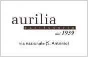 aurilia_nuovo-fw_