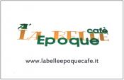 belleepoque_nuovo-fw_