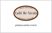 caffe-de-nicolanew_nuovo-fw_