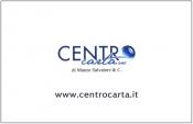 centro-carta_nuovo-fw_
