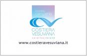 costiera-vesuviana_nuovo-fw_