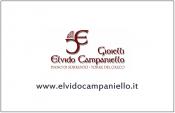 elvidocampaniello_nuovo-fw_