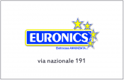 euronics-annunziata_nuovo-fw_