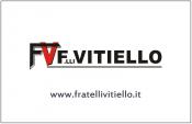 f-lli-vitiello_nuovo-fw_