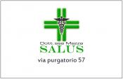 farmacia-mazzanew_nuovo-fw_