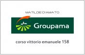 groupamanew_nuovo-fw_