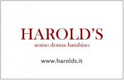 harolds_nuovo-fw__0