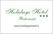 holidays__0-fw_