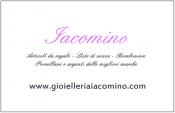 iacomino_nuovo-fw_
