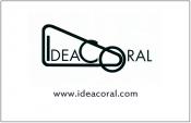 ideacoral_nuovo-fw_
