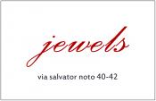 jewelsnew_nuovo-fw_