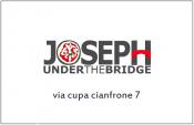 joseph_nuovo-fw__0