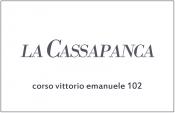 la-cassapancanew_nuovo-fw_