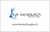 lamaiolica_nuovo-fw_