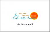 lido-le-sirene_nuovo-fw_
