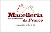 macelleria__0-fw_