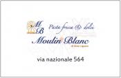 moulin-blanc_nuovo-fw_