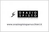 orazio-spisto_nuovo-fw__0