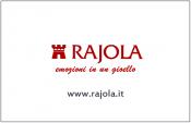 raiola_nuovo-fw_