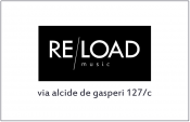 reload_nuovo-fw_