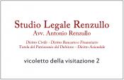 renzullo_nuovo-fw_