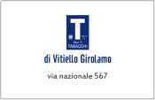 tabacchinew_nuovo-fw_