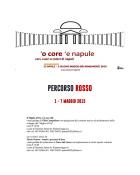 articolomaggio-monumenti-fw_