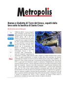 articolometropolis-fw_