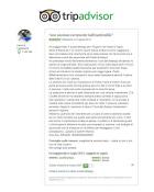 prova_tripadvisor_20-fw_