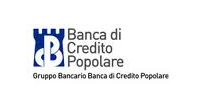 BCP_main sponsor.fw