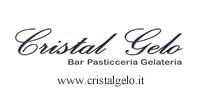 CRISTALGELO_main sponsor.fw