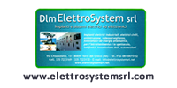 ELETTROSYSTEM_main sponsor.fw