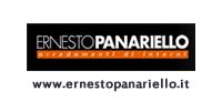 ERNESTOPANRIELLO_main sponsor.fw