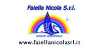 FAIELLA_main sponsor.fw