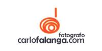 FALANGA_main sponsor.fw