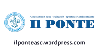 ILPONTE_main sponsor.fw