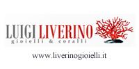 LIVERINO_main sponsor.fw
