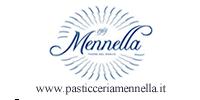 MENNELLA_main sponsor.fw