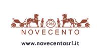 NOVECENTO_main sponsor.fw
