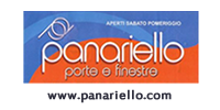 PANARIELLO_main sponsor.fw