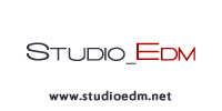 STUDIOEDM_main sponsor.fw