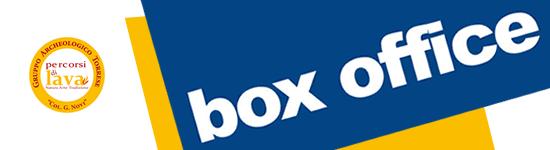 boxoffice-1.fw