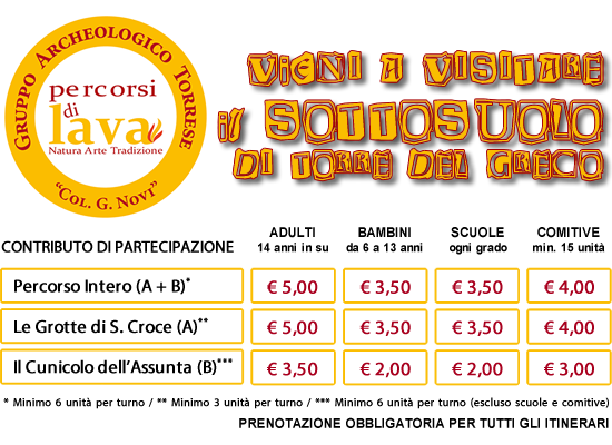 schema costi percorsi di lava_corretto.fw