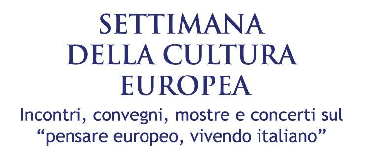 demo.settimana-cultura-europeagk-is-90